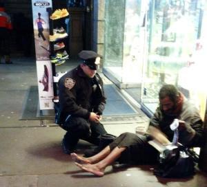 Empathy is often misunderstood.